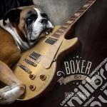 Boxer cd