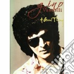 Gino Vannelli - A Good Thing cd musicale di Gino Vannelli