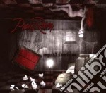 Panic Room - Equilibrium cd musicale di Room Panic