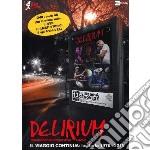 Il viaggio continua: lastoria 1970-2010 cd musicale di I.p.g. Delirium