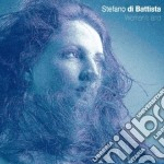 Stefano Di Battista - Woman's Land cd musicale di Stefano Di Battista
