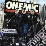 One Mic - Commerciale cd musicale di Mic One