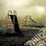 Rancore & Dj Myke - Silenzio cd musicale di Rancore & dj myke