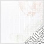(LP VINILE) Kumar solarium lp vinile di Did