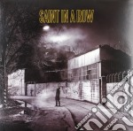 (LP VINILE) Saint in a row lp vinile di Saint in a row