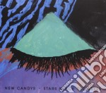 New Candys - Stars Reach The Abyss cd musicale di Candys New
