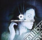 Aneurysm - Archaic Life Form cd musicale di Aneurysm