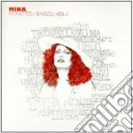 Mina box vol.1 cd musicale di Mina