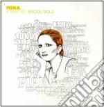 Mina box vol.2 cd musicale di Mina