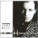 Vasco Rossi - C'e' Chi Dice No cd musicale di Vasco Rossi
