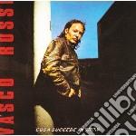 Vasco Rossi - Cosa Succede In Citta cd musicale di Vasco Rossi
