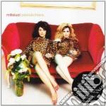 Paola & Chiara - Milleluci Ed.deluxe cd musicale di Paola & chiara