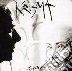 Krisma - Iceberg cd musicale di Krisma