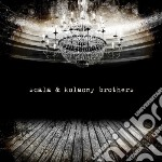 SCALA & KOLACNY BROTHERS cd musicale