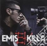 Emis Killa - L'erba Cattiva cd musicale di EMIS KILLA