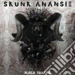 Skunk Anansie - Black Traffic cd musicale di Skunk Anansie