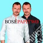 Miguel Bose' - Papitwo cd musicale di Bosè Miguel