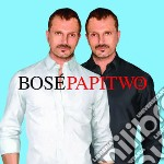Bose' Miguel - Papitwo Deluxe cd musicale di Miguel Bosè