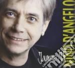 Nino D'angelo - Jammo Ja' cd musicale di Nino D'angelo