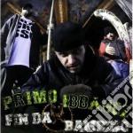 Primo&ibbanez - Fin Da Bambino cd musicale di Primo&ibbanez