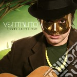 Ventruto - Terapie Di Fantasia cd musicale di Ventruto