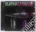Blatha - Blathacadabra cd musicale di Blatha