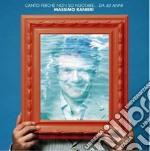Canto perché non so nuotare..da 40 anni (2lp + 45giri) cd musicale di Massimo Ranieri