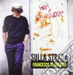 (LP VINILE) Sulla strada-lp lp vinile di Francesco De gregori