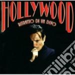 Ranieri,massimo - Hollywood Ritratto D cd musicale di Massimo Ranieri