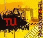 Terradunione - T.U. cd musicale di Terradunione