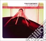Mauro Gargano - Mo' Avast Band cd musicale di Mauro Gargano