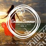 Endless Summer Compilation Vol.2 cd