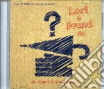 Lost/found vol.2 cd musicale di A Pivio & de scalzi