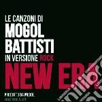 Le canzoni di Mogol Battisti cd