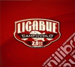 Campovolo 2.011 (3 cd) cd musicale di Ligabue
