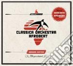 Classica Orchestra A - Shrine On You cd musicale di Classica orchestra a