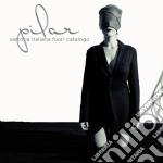 Pilar - Sartoria Italiana Fuori Catalogo cd musicale di Pilar