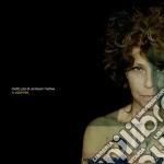 Lu Colombo - Molto Piu' Di Un Buon Motivo cd musicale di Colombo Lu