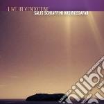 Live in ventotene cd musicale di Salis/schiaffini/kas