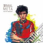 Vietato Morire (2 Cd) cd musicale di Ermal Meta
