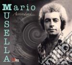 Musella,mario - Arrivederci... cd musicale di Mario Musella