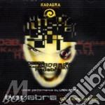 Artisti Vari - Kadabra 2 cd musicale di ARTISTI VARI