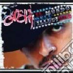 Yoshi - Il Mondo Dell'illusione cd musicale di YOSHI