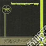 SHEEP? cd musicale di BIOGORA
