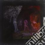 Fatum Elisum - Homo Nihilis cd musicale di Elisum Fatum