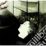 I PASSI DI LIU'                           cd musicale di ALBIREON