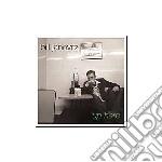 Bill Janovitz - Up Here cd musicale di Bill Janovitz