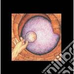 Sphyr - Poem For M cd musicale di SPHYR