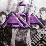 Asia - Live In Nottingham cd musicale di ASIA