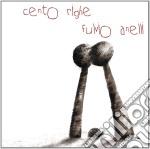 Fulvio Anelli - Cento Righe cd musicale di Anelli Fulvio